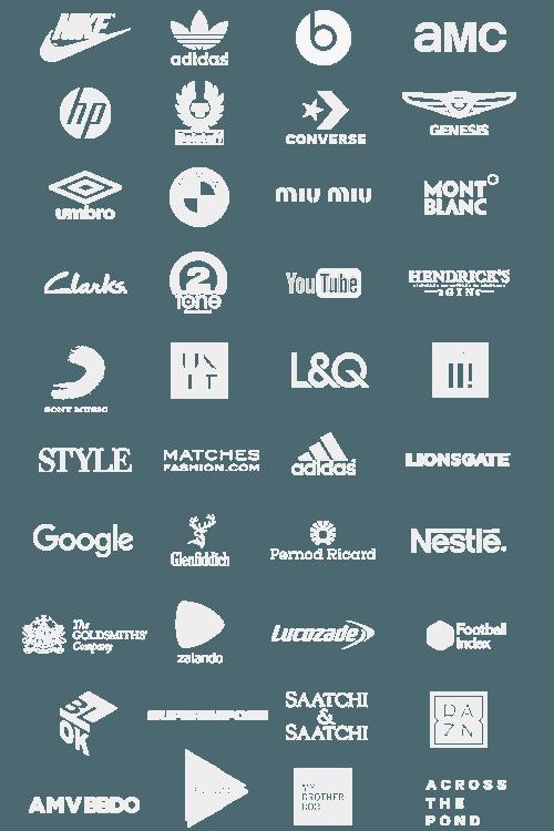 Clients_Logos_2019_WHITE